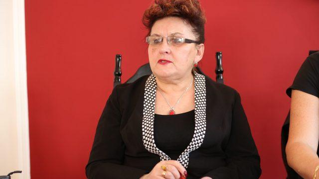 MIGLUS Janina