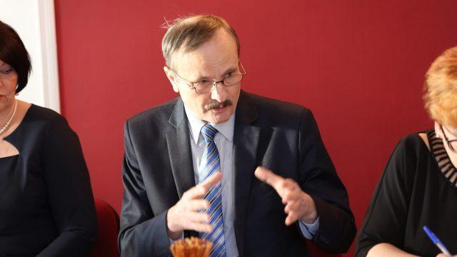 SZYMCZYK Wiesław